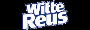 Witte Reus aanbiedingen