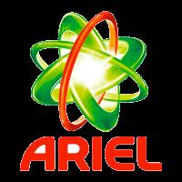 Ariel aanbiedingen