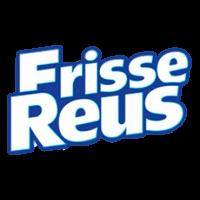 Frisse Reus aanbiedingen