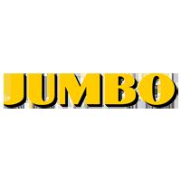 Jumbo aanbiedingen