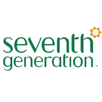 Seventh generation aanbiedingen